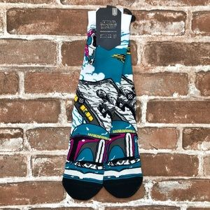 Stance Star Wars Crew Socks